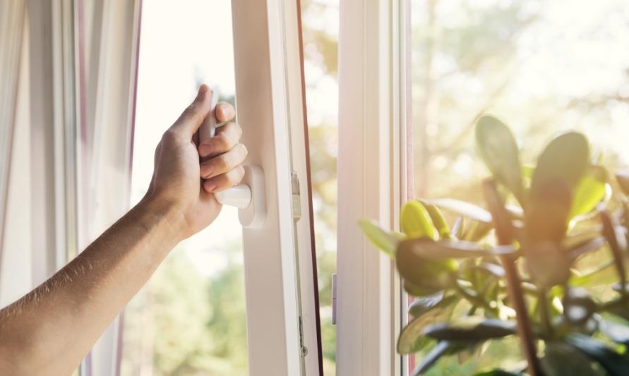 ventilación-ventanas
