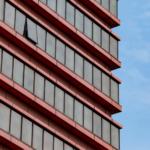Konner Ventanas: Calidad e innovación en nuestros productos
